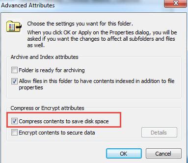 Compress-Content-Folders-4
