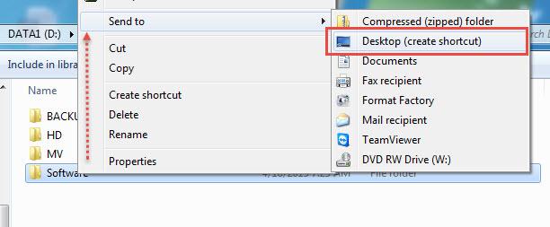 Desktop-Create-Shortcut-Windows-2