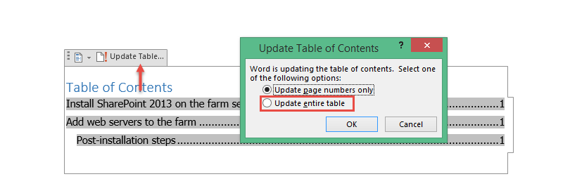 Table-of-Content-Word2013-4