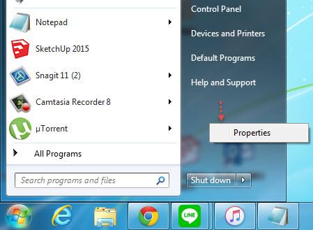 start-menu-size-Windows7-2