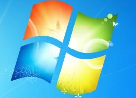 วิธีการปรับ Start Menu Size และไฟล์ล่าสุดที่เปิดใน Windows 7