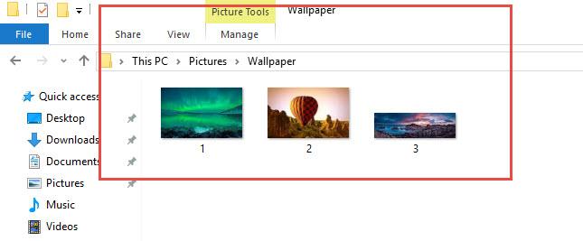 Change-Desktop-Background-Windows10-2