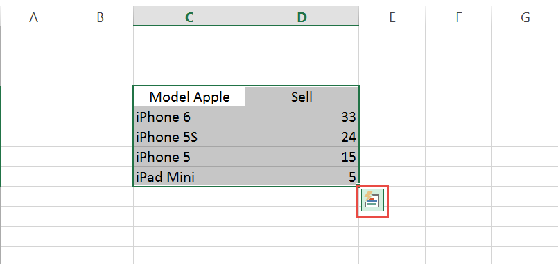 Charts-Excel-2013-1