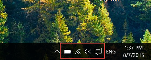 Taskbar-Show-icon-Windows10-4