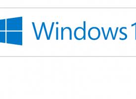 แสดง icons ตรง Taskbar Windows 10