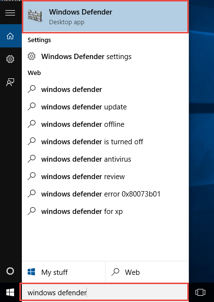 Windows-Defender-Windows10-1