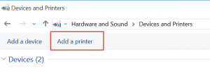 Add-Printer-Windows10-3