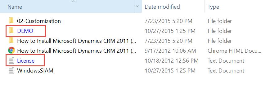 Compress-File-folder-Windows-1