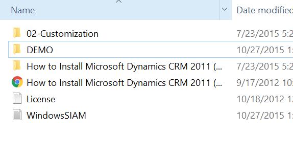 Compress-File-folder-Windows-4