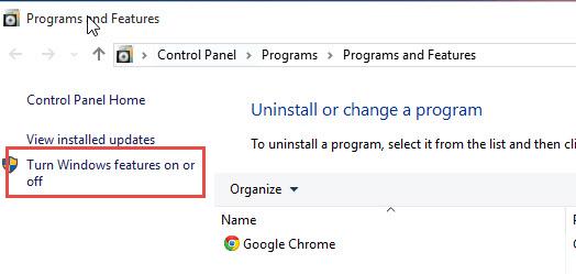 Enable-IIS-Windows10-Role