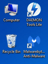 MyComputer-Windows7-2