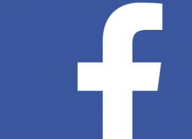 เปลี่ยนรหัสผ่านเฟสบุ๊ค Facebook เว็บไซต์และแอฟ (App)