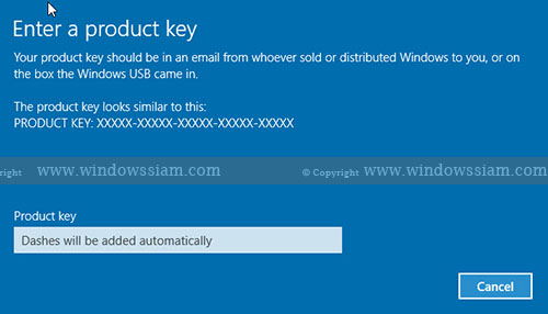 Active-Key-Windows10-ProductWindows