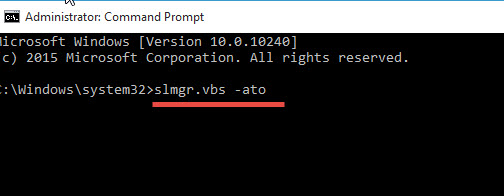 Change-Key-Windows10-command2