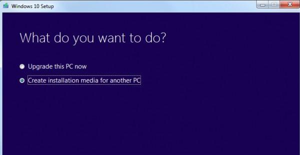 Download-Windows10-Download