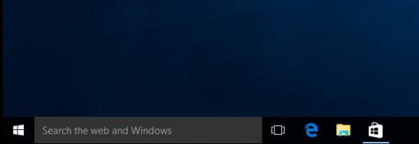 Search-Setting-Windows10