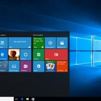 ติดตั้ง Windows 10 USB ละเอียดทุกขั้นตอน พร้อมสอนทำBoot Windows 10