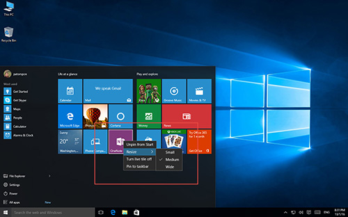 Start-Menu-Windows10-Resize