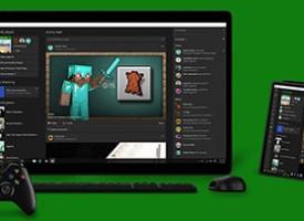 Microsoft Windows 10 มีอะไรใหม่บ้าง