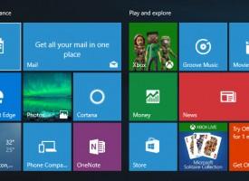 แนะนำการติดตั้ง Windows สำหรับมือใหม่