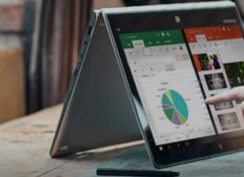การตั้งค่าการลบไฟล์ Windows 10 ถามก่อนลบไฟล์