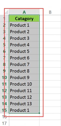 Filter-Excel2013-1