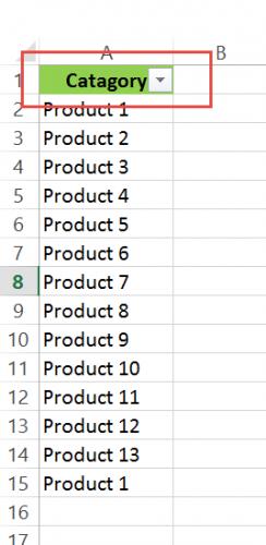 Filter-Excel2013-3