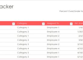 การทำกรอง Filter ข้อมูลใน Microsoft Excel