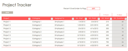 how to add gridlines in excel 2010