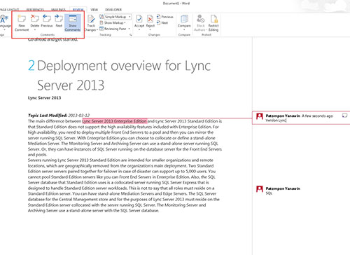 MicrosoftWord-Comment3
