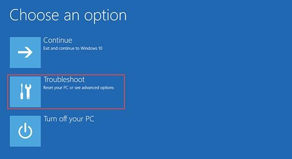 Safemode-Windows10-2
