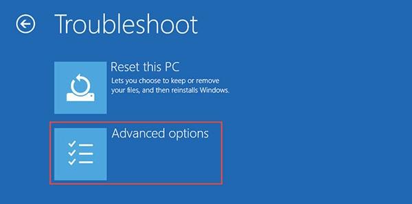 Safemode-Windows10-3