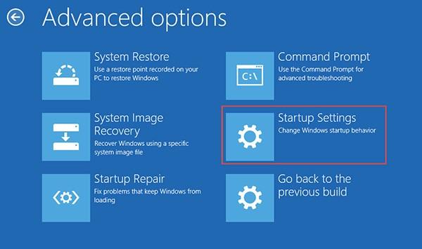 Safemode-Windows10-4