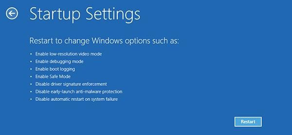 Safemode-Windows10-5