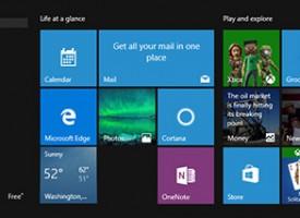 การเข้า Safe Mode Windows 10 เพื่อแก้ไขปัญหา Windows