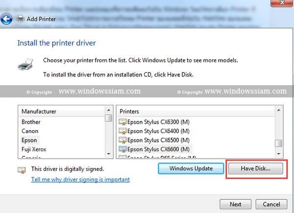 Add-Printer-Windows7-5