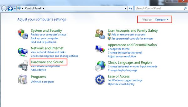 Add-Printer-Windows7
