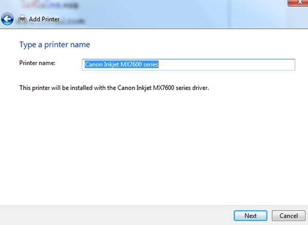 Add-Printer-Windows7-7