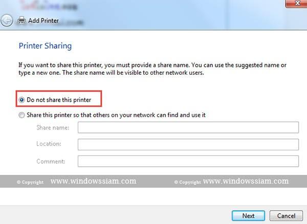 Add-Printer-Windows7-8