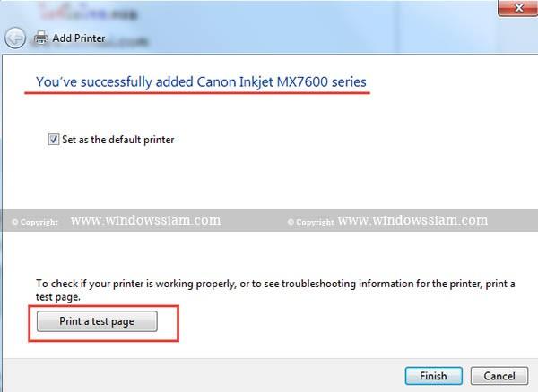 Add-Printer-Windows7-9