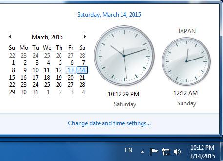 Add_Clock_Windows-Show