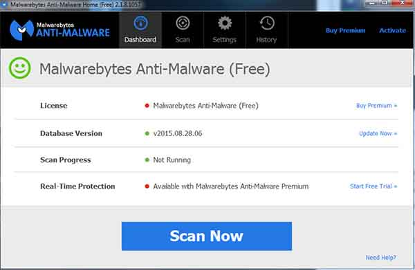 Anti-Malware-1