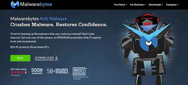 Anti-Malware-2