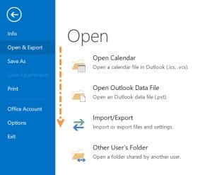 BackupMail-MicrosoftOutlook201-2