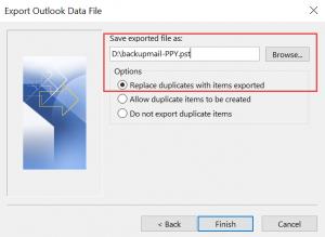 BackupMail-MicrosoftOutlook2013-6