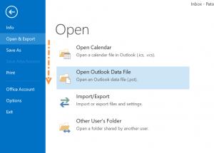 BackupMail-MicrosoftOutlook2013-7