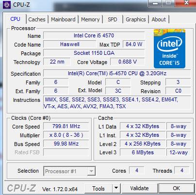 CPU-Z-CPU