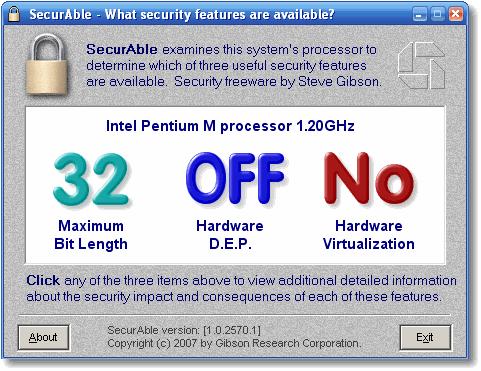 CPU_32Bit