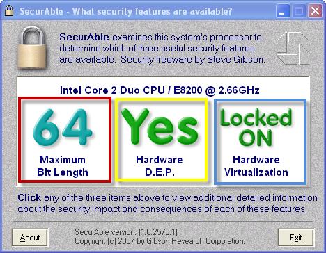 CPU_64Bit