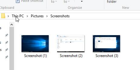 Capture-Screen-Windows10-1